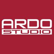 Foto von Ardo Group