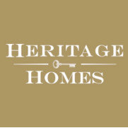 Heritage Homes of Jacksonville's photo