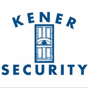 Kener Security's photo