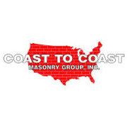 Coast to Coast Masonry Group, Inc.'s photo