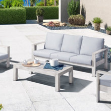 Trade Pricing: Outdoor Furnishings
