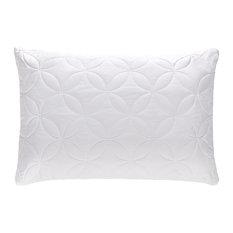 Best Bed Pillows Houzz