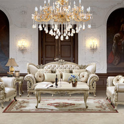 Royal Furniture And Gift Dearborn Mi Us 48126 Houzz