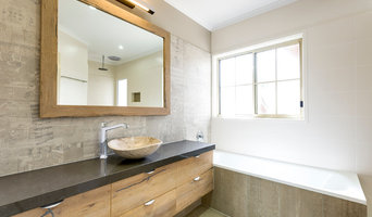 Bathroom Designs Melbourne best bathroom designers & renovators in melbourne | houzz