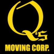 Q's Moving Corp.'s photo