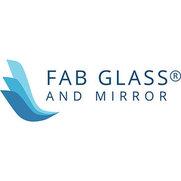 Foto de Fab Glass And Mirror