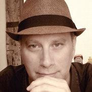 Jimmy Cohrssen Photography ジミー・コールセン フォトグラフィーさんの写真