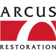 Arcus Restoration's photo