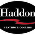 Haddon Heating & Cooling's profile photo