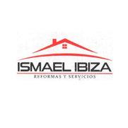 Foto de Construcciones Ismael Ibiza sl