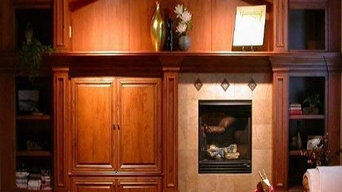 Alliance Kitchen and Bathroom Remodeling Gallery