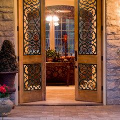Tableaux Decorative Grilles - Austin, TX, US 78724