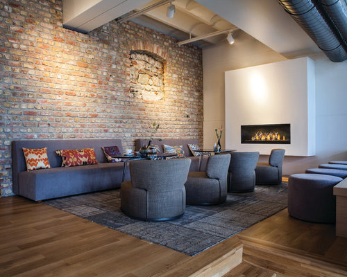 Fireplaces Inserts
