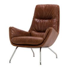 moderne sessel ohrensessel relaxsessel houzz. Black Bedroom Furniture Sets. Home Design Ideas