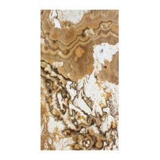 Alabaster Onyx, Countertop Slab, The Price Per Slab