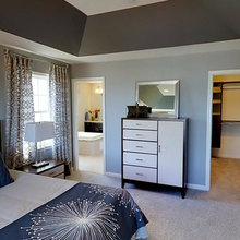 Outstanding Owner Suites