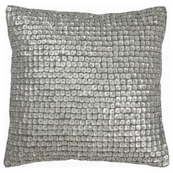 Contemporary Decorative Pillows by Best Home Fashion