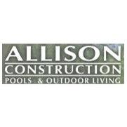 Foto de Allison Companies Inc