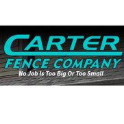 Carter Fences Company's photo