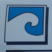 Coastal Cabinetry LLC's photo
