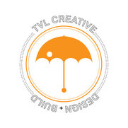 Foto de TVL Creative Ltd.