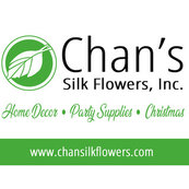 Chans silk flowers miami fl us 33166 chans silk flowers mightylinksfo