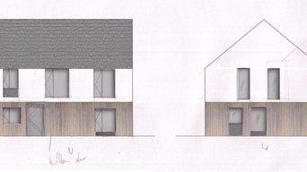 Kilkenny Cottage