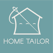 Home Tailor's photo