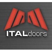 & Ital Doors Pezcame.Com