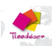 Photo de tissdécor