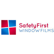 safety first window films's photo