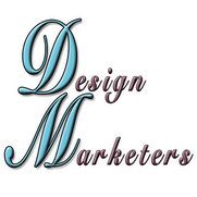 Design Marketers's photo