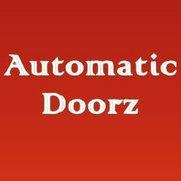 Automatic Doorz's photo