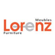 Meubles Lorenz Montreal Qc Ca Houzz