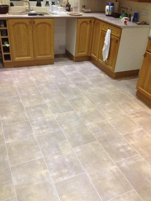 Vinyl Tile Flooring vinyl tiles flooring superb tile flooring for tile wood floor Polyflor Camaro And Colonia Luxury Vinyl Tile Flooring Vinyl Flooring