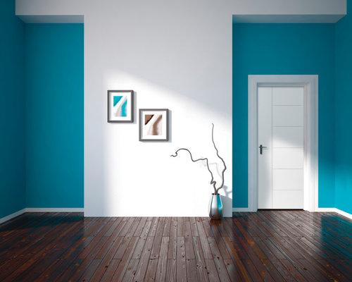 Masonite interior doors masonite interior modern doors interior doors planetlyrics Gallery
