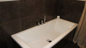 BAGNO IN MARMO 1