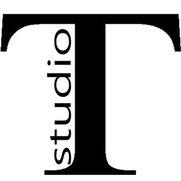 Foto di Studio Tonello