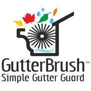 GutterBrush LLC's photo
