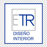 ETR DISEÑO INTERIOR's photo