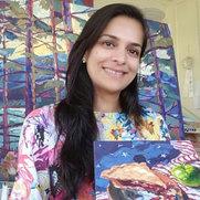 Bhavna Misra Art's photo