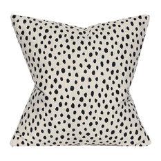 Kate Spade Leopard Animal Decorative Pillow