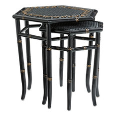 Nesting Tables by Tommy Bahama Outdoor Living