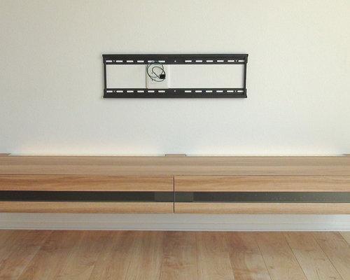 テレビボード:フロート(浮いている)テレビボード【全国対応】 - 商品
