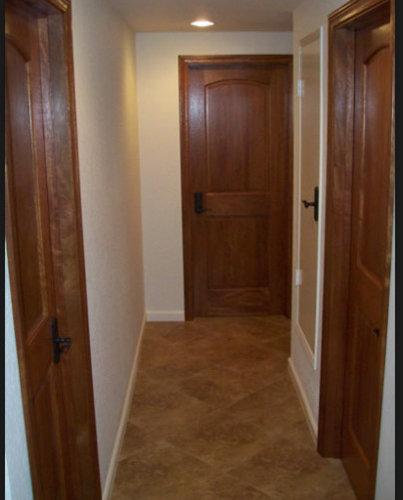 & AAW Doors Pezcame.Com