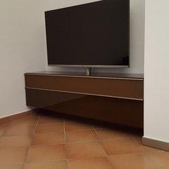uniq b nningstedt de 25474. Black Bedroom Furniture Sets. Home Design Ideas