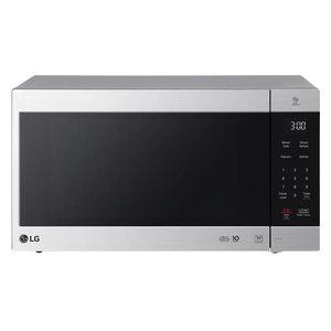 1 2 Cu Ft 1200w Genius Sensor Built In Microwave Oven