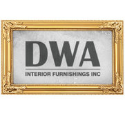 Dwa Interior Furnishingss billeder