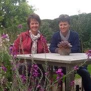 gardenmakers landscape & garden design's photo