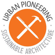 Urban Pioneering Architecture's photo